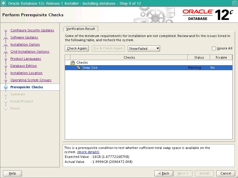 oracle r12 upgrade resume lawwustl web fc2