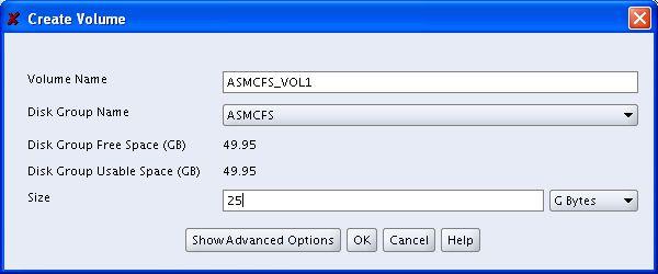 asmca_6