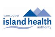 Vancouver Island Health
